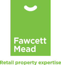 Fawcett Mead