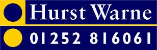 Client Hurst