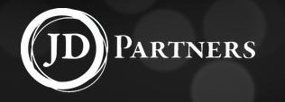 JD Partners