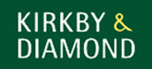 Kirkby & Diamond