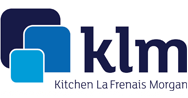Kitchen La Frenais Morgan