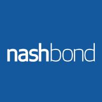 Nash Bond